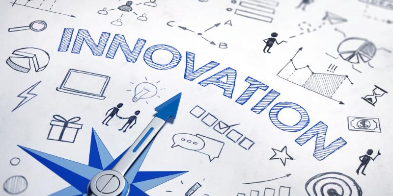 innovation anti punaises de lit