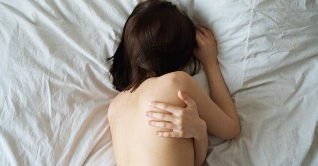 santé mentale punaises de lit